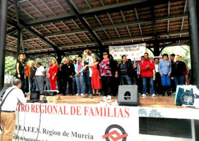 03_XIV_Encuentro-Familias-2012