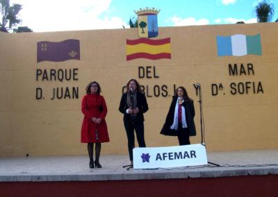 03_XV-Encuentro-Familias-2013