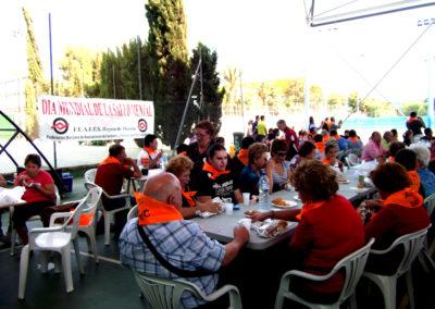 04-Encuentro-Familias-2011