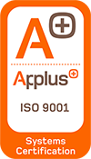 ISO_9001-100