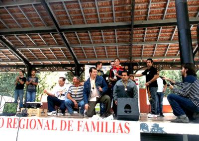 06_XIV_Encuentro-Familias-2012