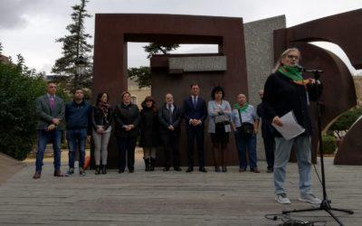 Yecla acoge el 'XX Encuentro Regional de Familias'